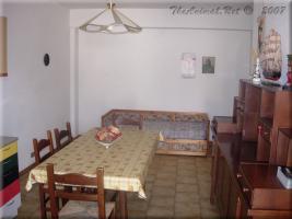 Appartement 2 pièces 4 personnes BADESI