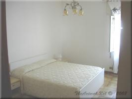 Location Appartement Vacances BADESI (3)