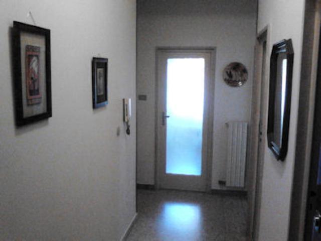 Location Appartement Vacances TRANI (3)