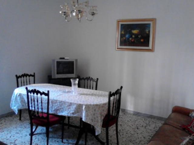 Location Appartement Vacances TRANI (4)
