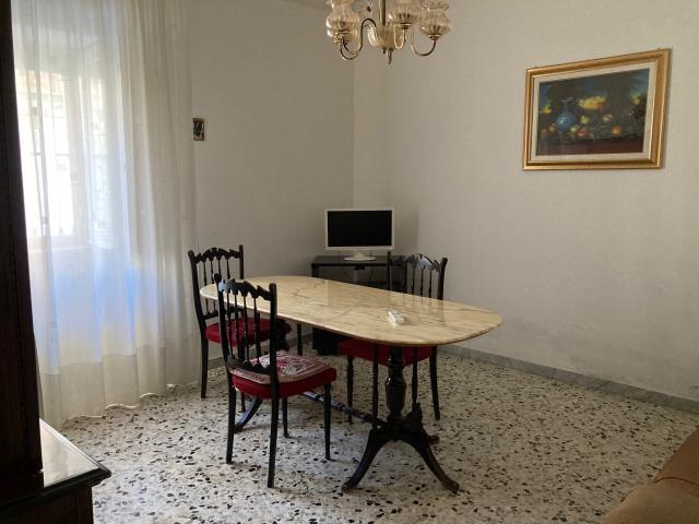 Location Appartement Vacances TRANI (5)