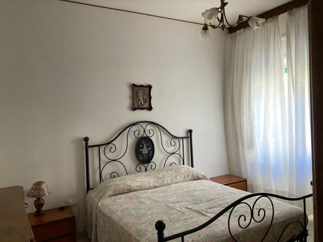 Location Appartement Vacances TRANI (6)