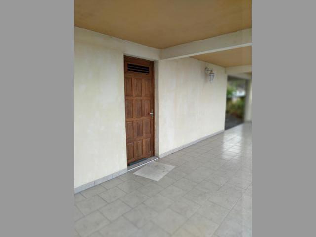 Location Appartement Vacances CASE PILOTE (3)