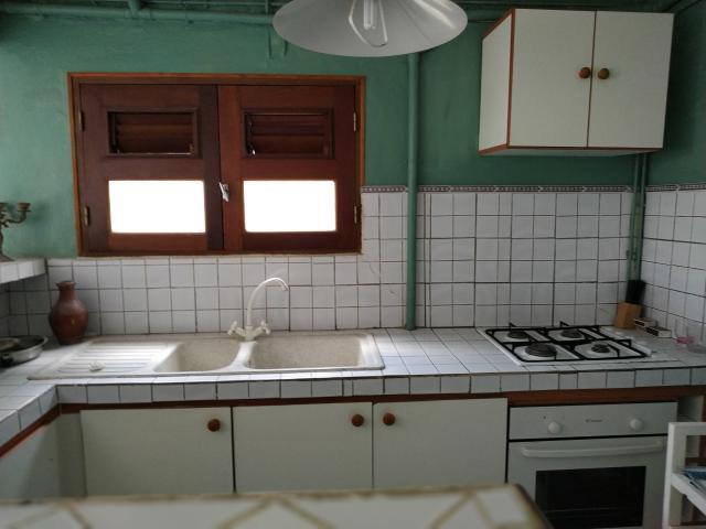 Location Appartement Vacances CASE PILOTE (4)