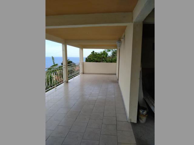 Location Appartement Vacances CASE PILOTE (5)