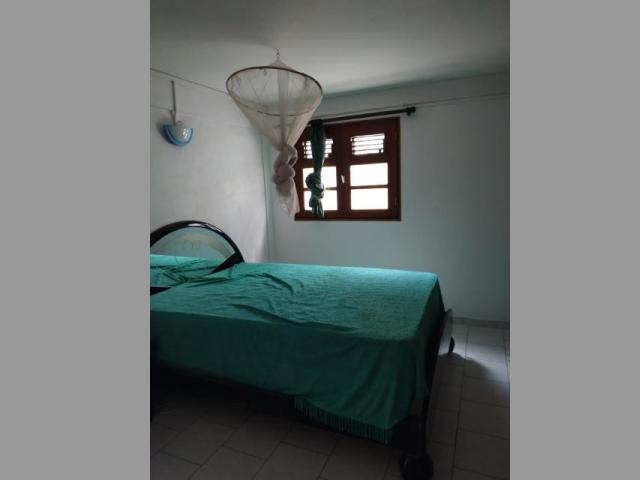 Location Appartement Vacances CASE PILOTE (6)