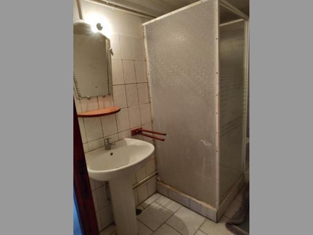 Location Appartement Vacances CASE PILOTE (7)