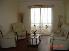 Location Appartement Vacances CÂMARA DE LOBOS (1)
