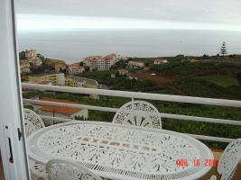 Location Appartement Vacances CÂMARA DE LOBOS (2)