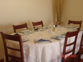 Location Appartement Vacances CÂMARA DE LOBOS (3)