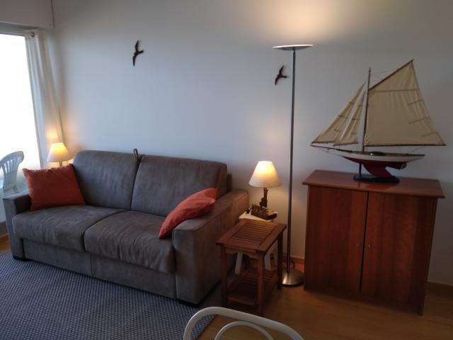Location Appartement Vacances ARCACHON (6)