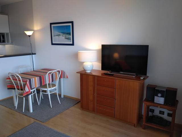 Location Appartement Vacances ARCACHON (7)