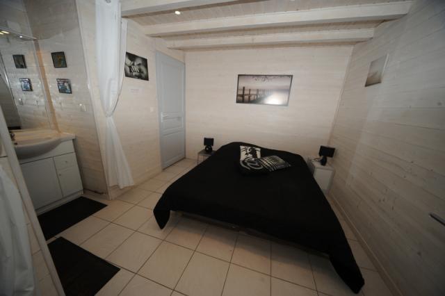 Location Maison Vacances SOUSTONS (4)