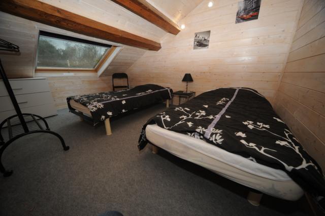 Location Maison Vacances SOUSTONS (5)
