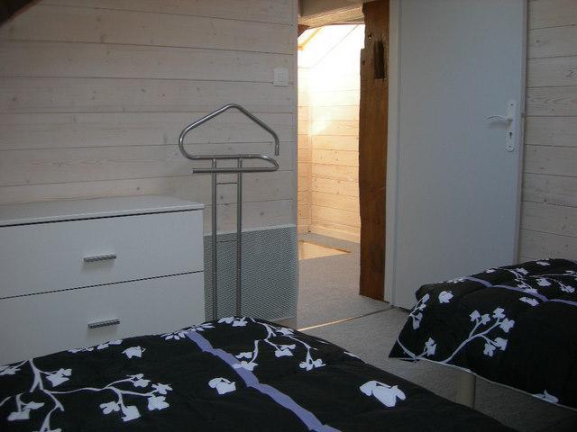 Location Maison Vacances SOUSTONS (6)