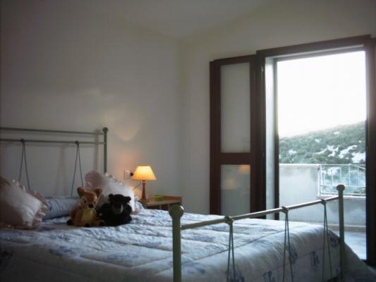 Location Appartement Vacances CALA GONONE (5)