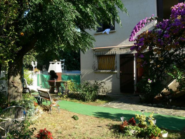 Location Appartement Vacances LAROQUE DES ALBÈRES (1)