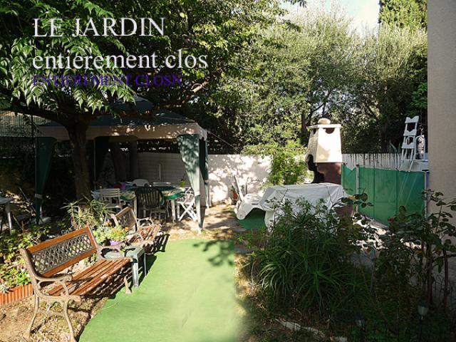 Location Appartement Vacances LAROQUE DES ALBÈRES (9)