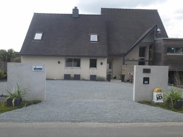 Location Maison Vacances SIBIRIL (1)