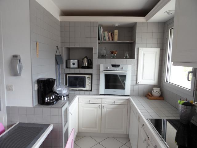 Location Maison Vacances SIBIRIL (2)