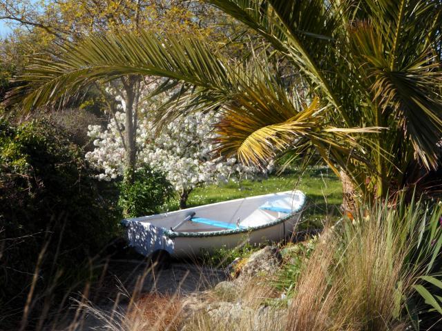 Location Maison Vacances SIBIRIL (4)