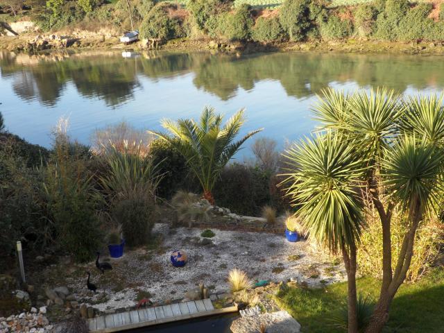 Location Maison Vacances SIBIRIL (5)