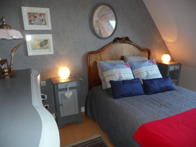 Location Maison Vacances SIBIRIL (7)