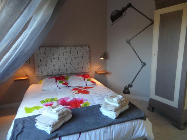 Location Maison Vacances SIBIRIL (9)