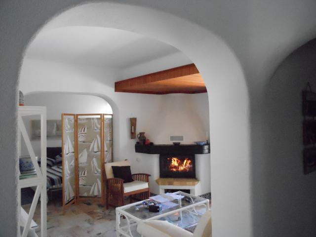 Location Appartement Vacances ARMAÇÃO DE PÊRA (6)