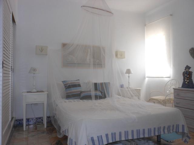 Location Appartement Vacances ARMAÇÃO DE PÊRA (8)