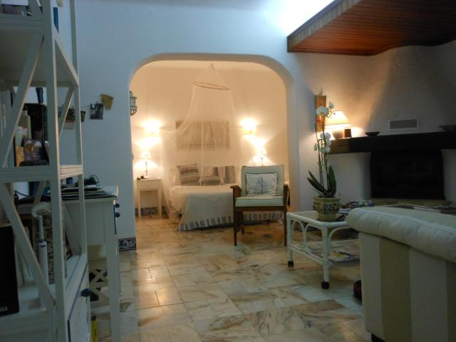 Location Appartement Vacances ARMAÇÃO DE PÊRA (9)