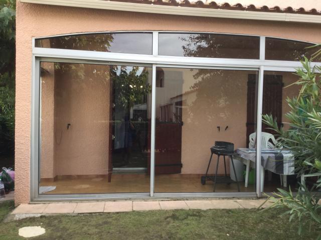 Location Maison Vacances SAINT CYPRIEN PLAGE (1)