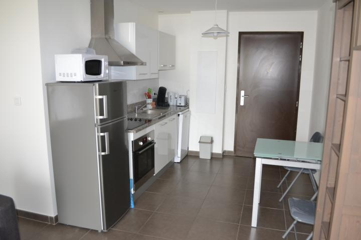 Location Appartement Vacances PROPRIANO (2)