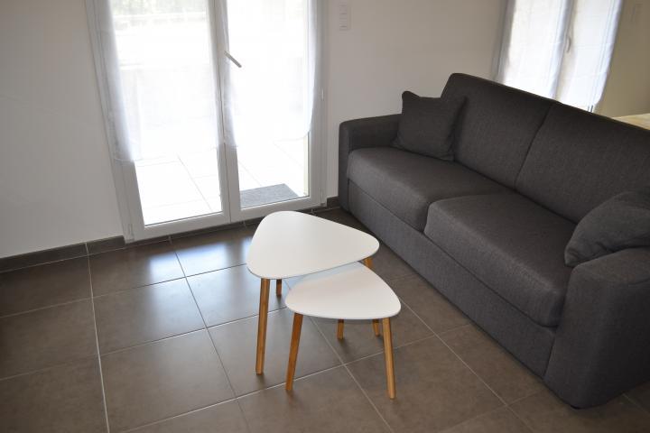 Location Appartement Vacances PROPRIANO (3)