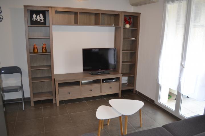 Location Appartement Vacances PROPRIANO (4)