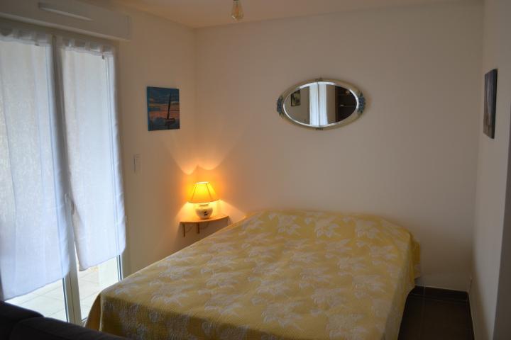 Location Appartement Vacances PROPRIANO (5)
