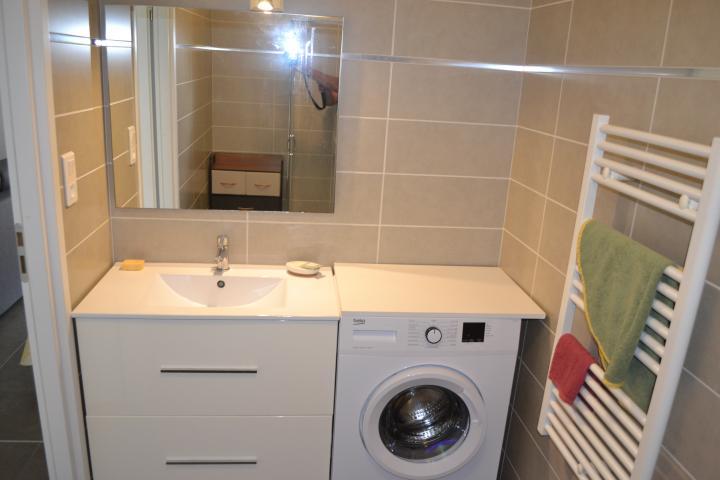 Location Appartement Vacances PROPRIANO (6)