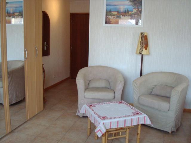 Location Appartement Vacances MULHOUSE (3)