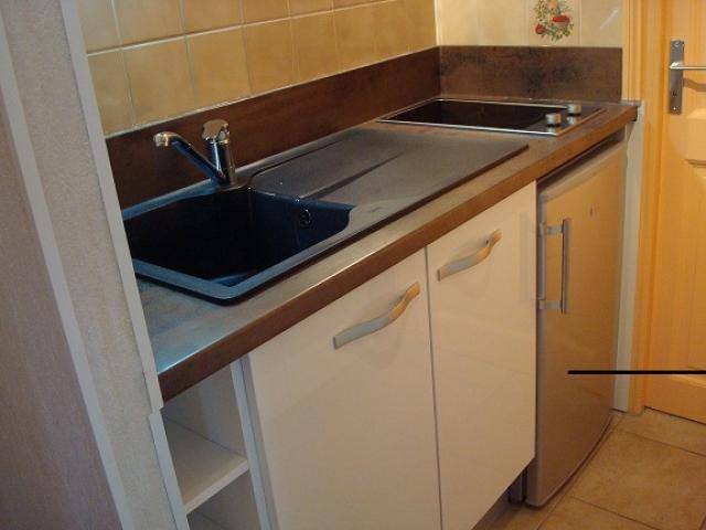 Location Appartement Vacances MULHOUSE (8)